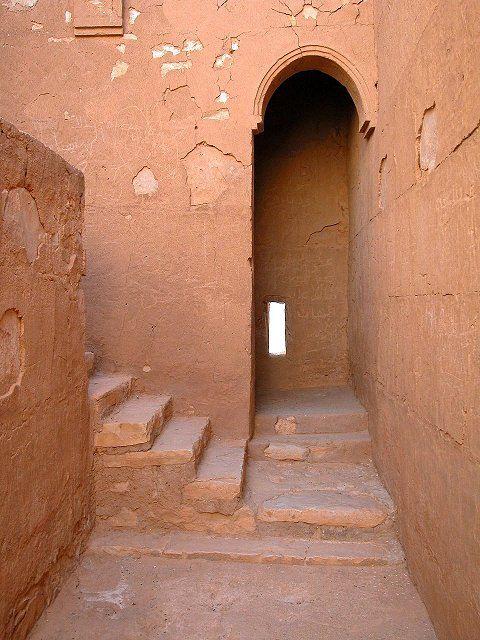 madaba black singles Madaba has a long history, dating back further than 1300 bc  madaba – byzantine & umayyad mosaics tweet email  scattered throughout the black.