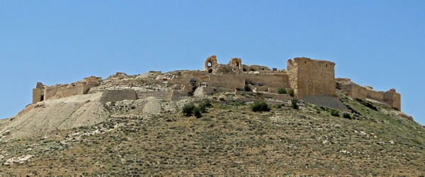Thumbnail image for Pictures/CompanyProfileLargeImageGallery/24052012_124942Shobak castle (1).jpg