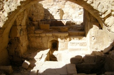 Thumbnail image for Pictures/CompanyProfileLargeImageGallery/24052012_124948Shobak castle (2).jpg