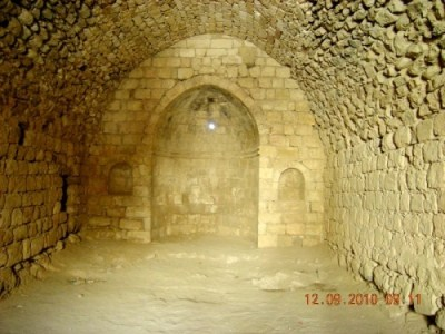 Thumbnail image for Pictures/CompanyProfileLargeImageGallery/24052012_125014Shobak castle (4).jpg