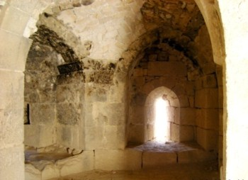 Thumbnail image for Pictures/CompanyProfileLargeImageGallery/24052012_125021Shobak castle (5).jpg