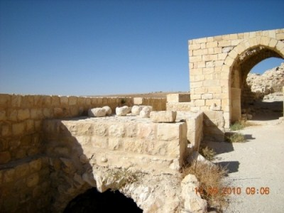 Thumbnail image for Pictures/CompanyProfileLargeImageGallery/24052012_125038Shobak castle (7).jpg
