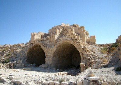 Thumbnail image for Pictures/CompanyProfileLargeImageGallery/24052012_125154Shobak castle (13).jpg