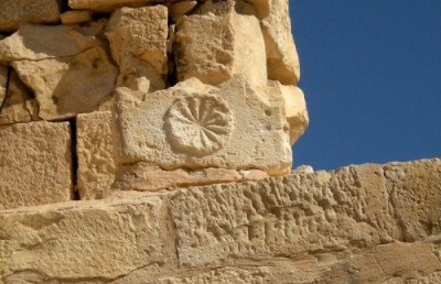 Thumbnail image for Pictures/CompanyProfileLargeImageGallery/24052012_125209Shobak castle (15).jpg
