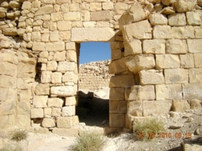 Thumbnail image for Pictures/CompanyProfileLargeImageGallery/24052012_125225Shobak castle (18).jpg