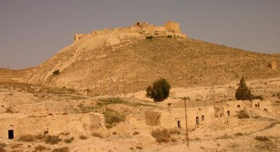 Thumbnail image for Pictures/CompanyProfileLargeImageGallery/24052012_125334Shobak castle (25).jpg