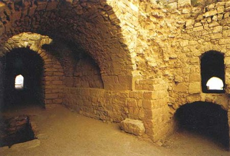 Thumbnail image for Pictures/CompanyProfileLargeImageGallery/24052012_125352Shobak castle (27).jpg