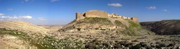 Thumbnail image for Pictures/CompanyProfileLargeImageGallery/24052012_125417Shobak castle (30).jpg