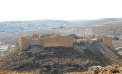 Thumbnail image for Pictures/CompanyProfileLargeImageGallery/24052012_125437Shobak castle (32).jpg